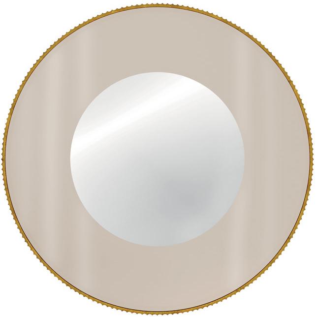 Jetclass Зеркало Apollo