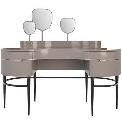 jetclass_Beatrice Dressing Table JBE112