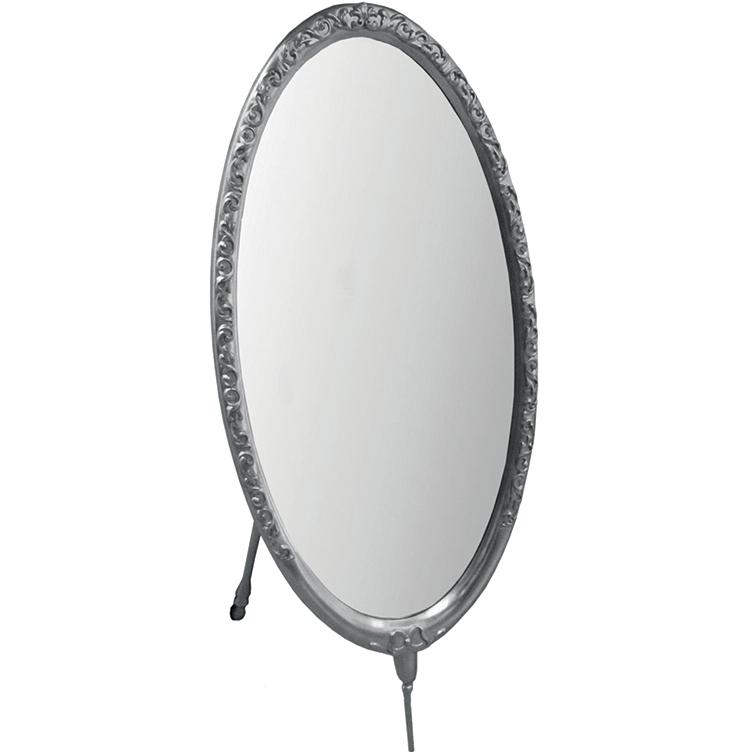 Jetclass Зеркало Bella