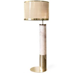 jetclass_Bernini Floor Lamp JBN411