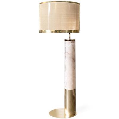 jetclass_Bernini Floor Lamp JBN411