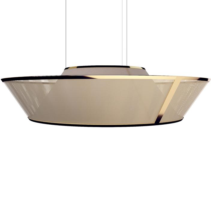 Jetclass Подвесной светильник Bernini