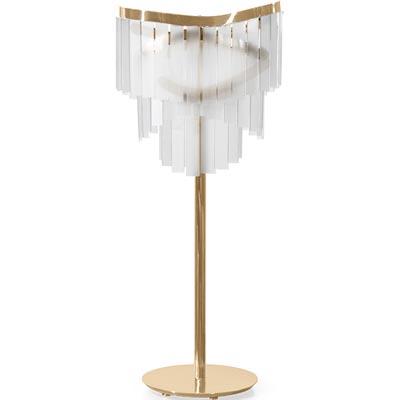 jetclass_Christie Table Lamp JCR410