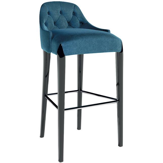 Jetclass Барный стул Dixon
