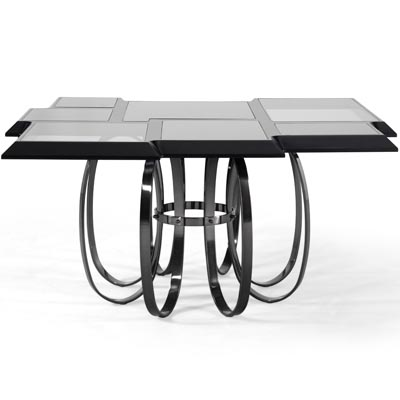jetclass_Elle Coffee Table OEL204
