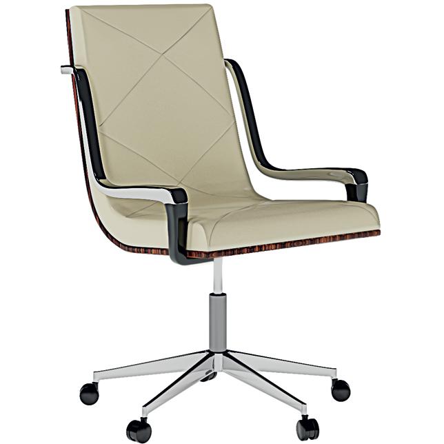 Jetclass Офисное кресло Jackie