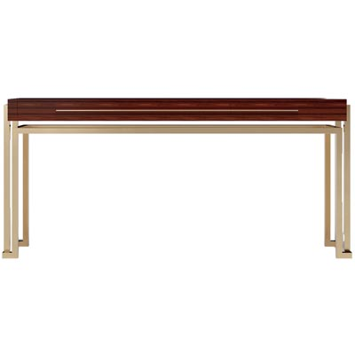 jetclass_Jazz Console Table JJZ230AW