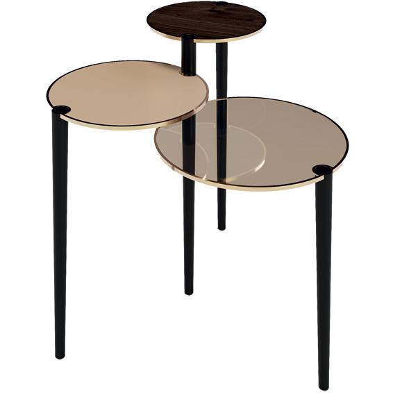 Jetclass Кофейный столик Joplin