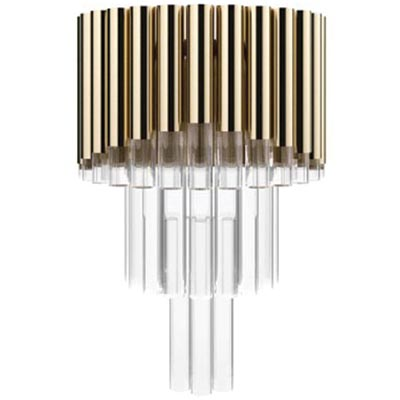 jetclass_La Scala Wall Lamp JLS412