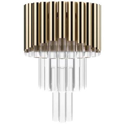 jetclass_La Scala Wall Lamp JLS412