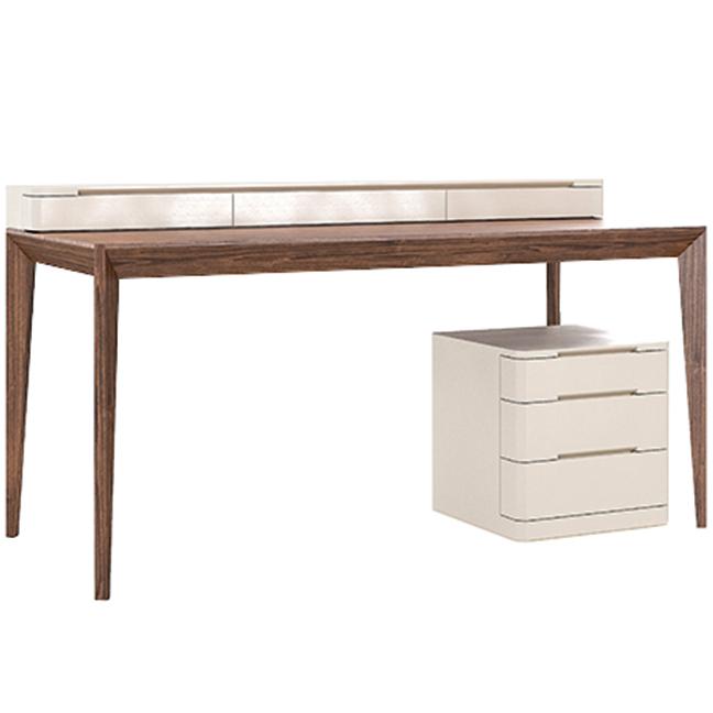 Jetclass Письменный стол Loft