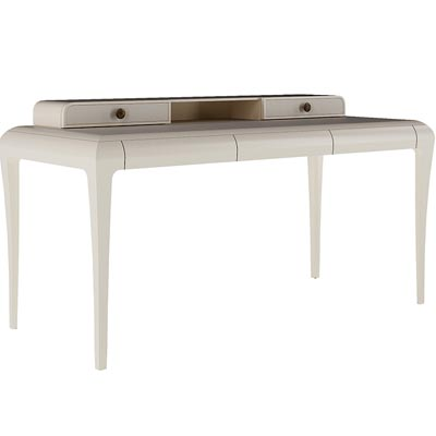 jetclass_Manhattan Desk JMN220