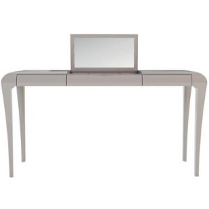 jetclass_Manhattan Dressing Table JMN112