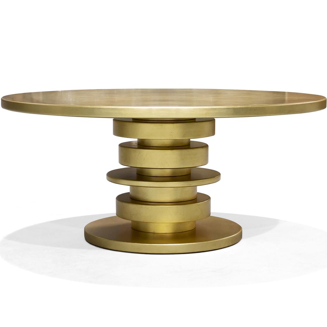 Jetclass Кофейный столик Noho