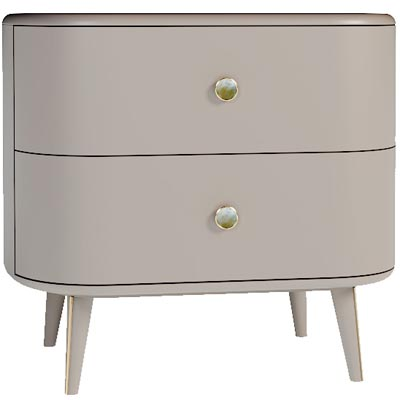 jetclass_Oxford Bedside Table JOX107B