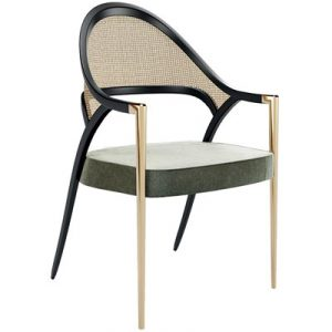 jetclass_Pierre Chair JPR302