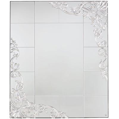 jetclass_Spacium Mirror JSP401