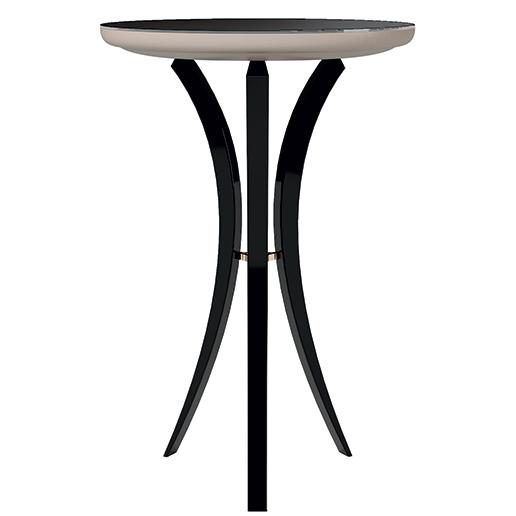 Jetclass Кофейный столик Troya