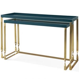 jetclass_Twiggy Console Table JTG230C