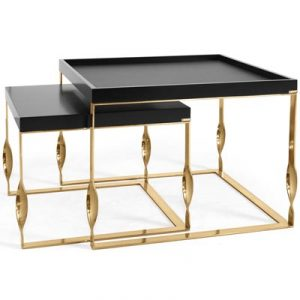 jetclass_Twiggy Side Table JTG207