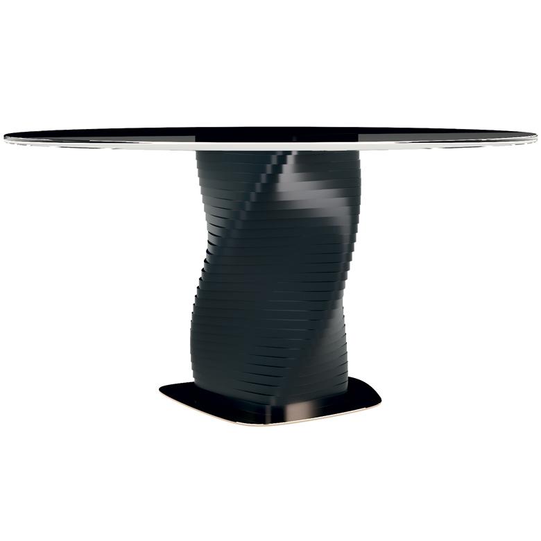 Jetclass Обеденный стол York