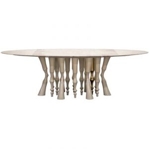 jetclass_Zoe Dining Table JZO201AS