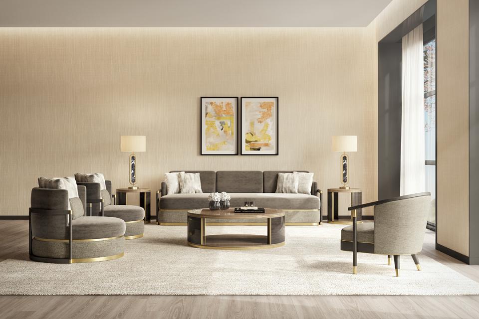 Семейные ценности бренда Frato. Качественная мебель из Европы