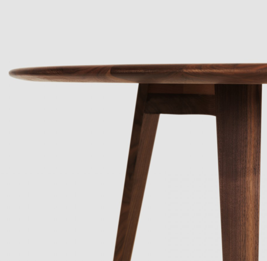 Zeitraum Кофейный столик «Twist Couch»