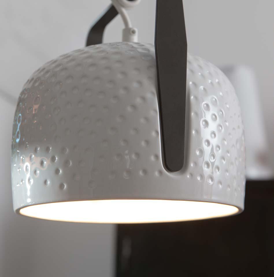 Karman Подвесной светильник Bag