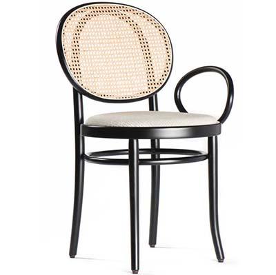 Обеденный стул Chair N. 0