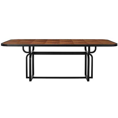 Обеденный стол Caryllon Dining Table