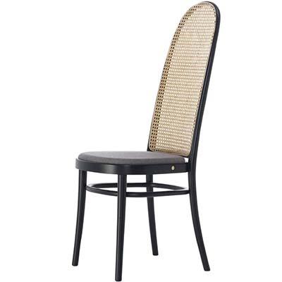 Обеденный стул Morris