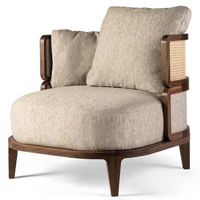 Кресло Promenade Lounge