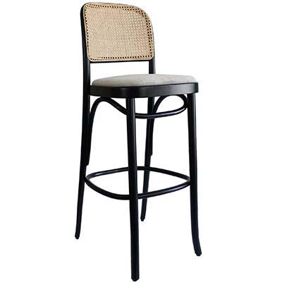 Барный стул N 811 Hocker