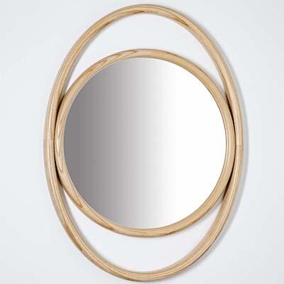 Зеркало Eyeshine Mirrors