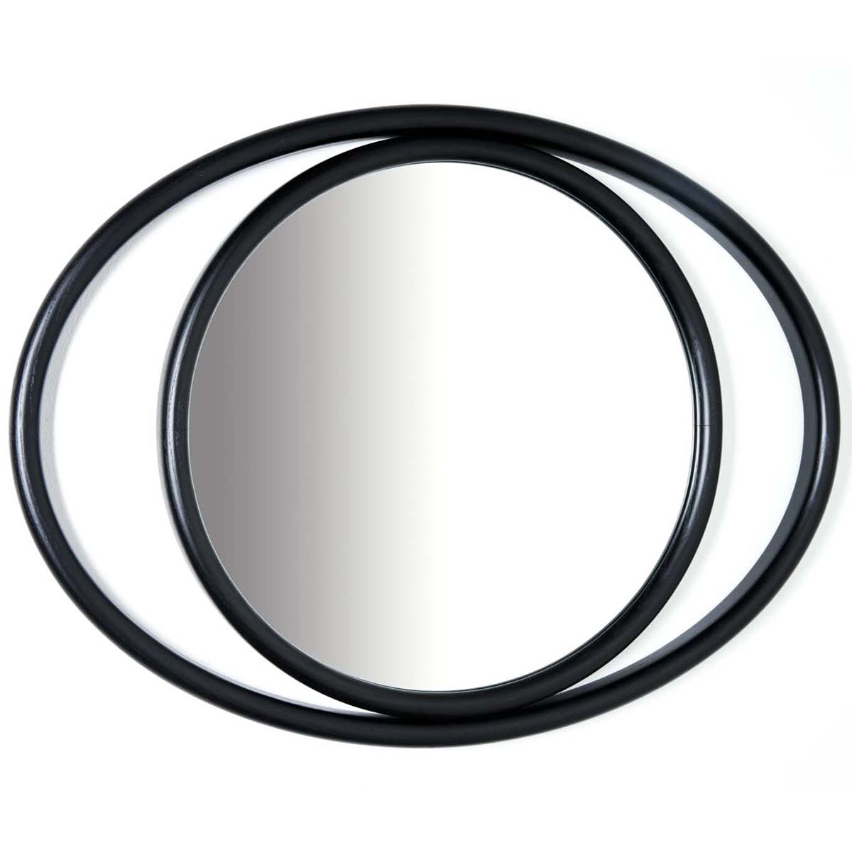 Gebrüder Thonet Vienna Зеркало «Eyeshine Mirrors»