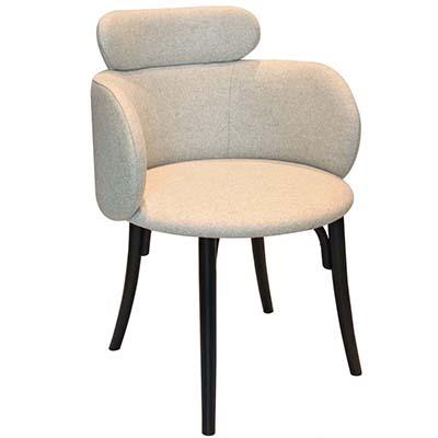 Обеденный стул Malit