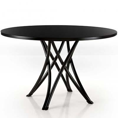 Обеденный стол Rehbeintisch