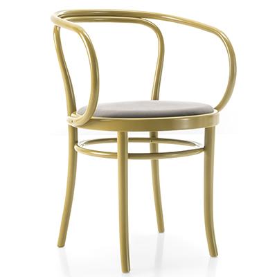 Обеденный стул Wienerstuhl