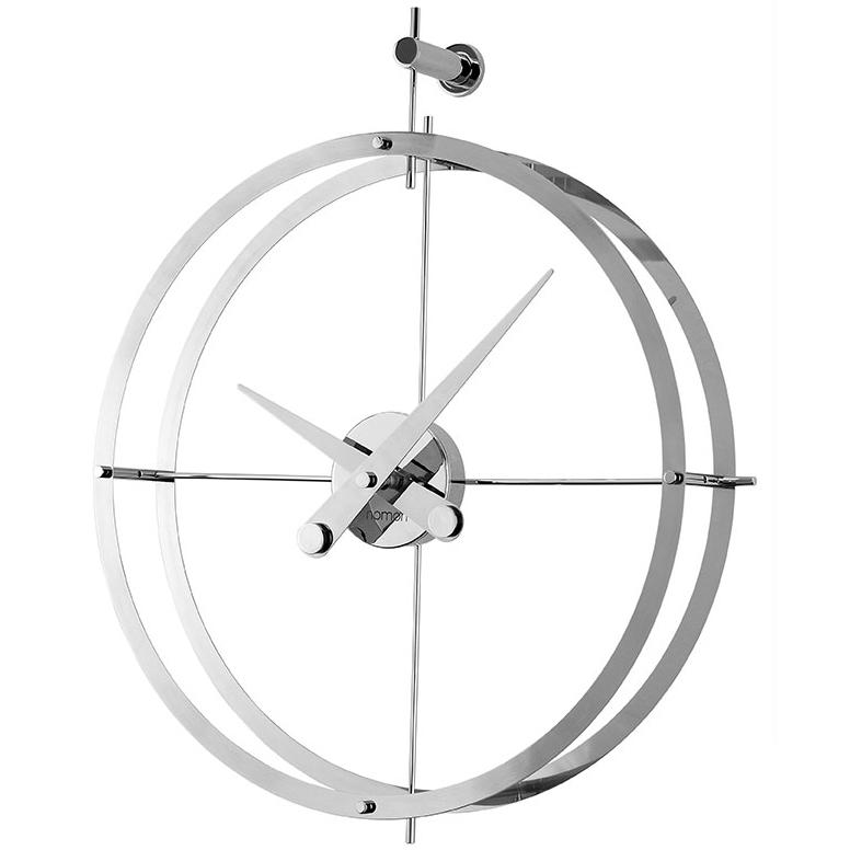 Nomon (RU) Часы 2 Puntos