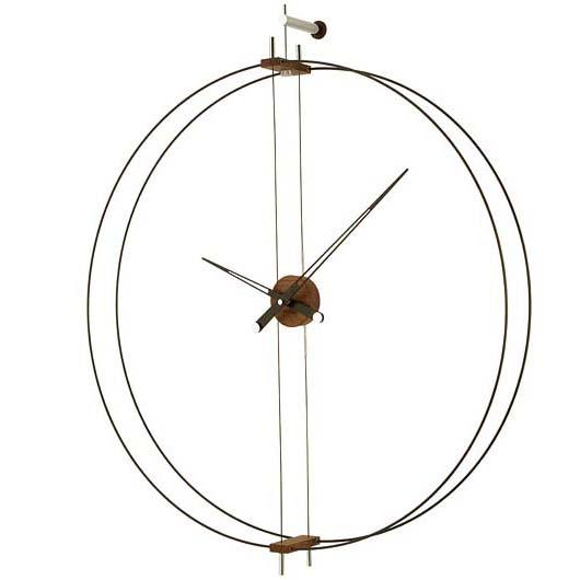 Nomon Часы Barcelona
