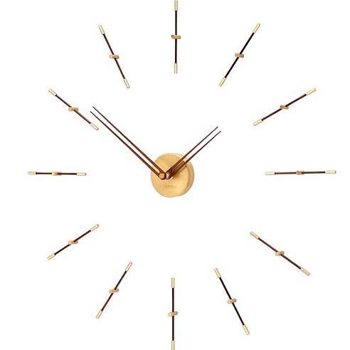 Nomon Часы «Mini Merlin»
