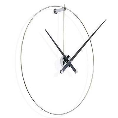 Nomon Часы «New Anda»