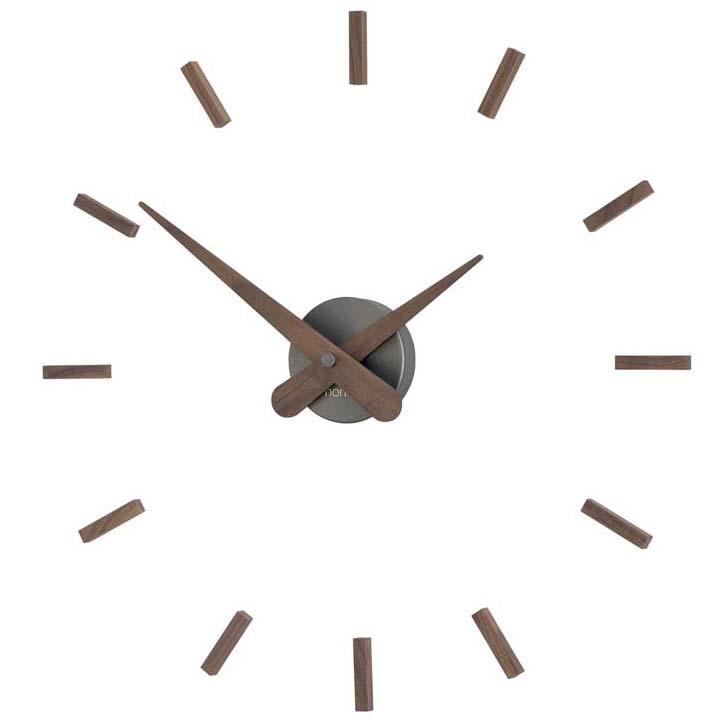 Nomon Часы «Sunset»