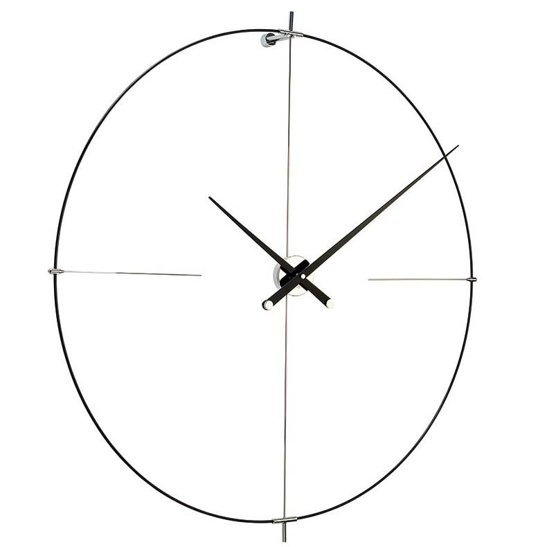 Nomon Часы «Bilbao»
