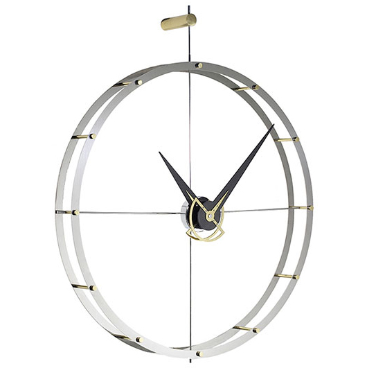 Nomon Часы «Doble O»