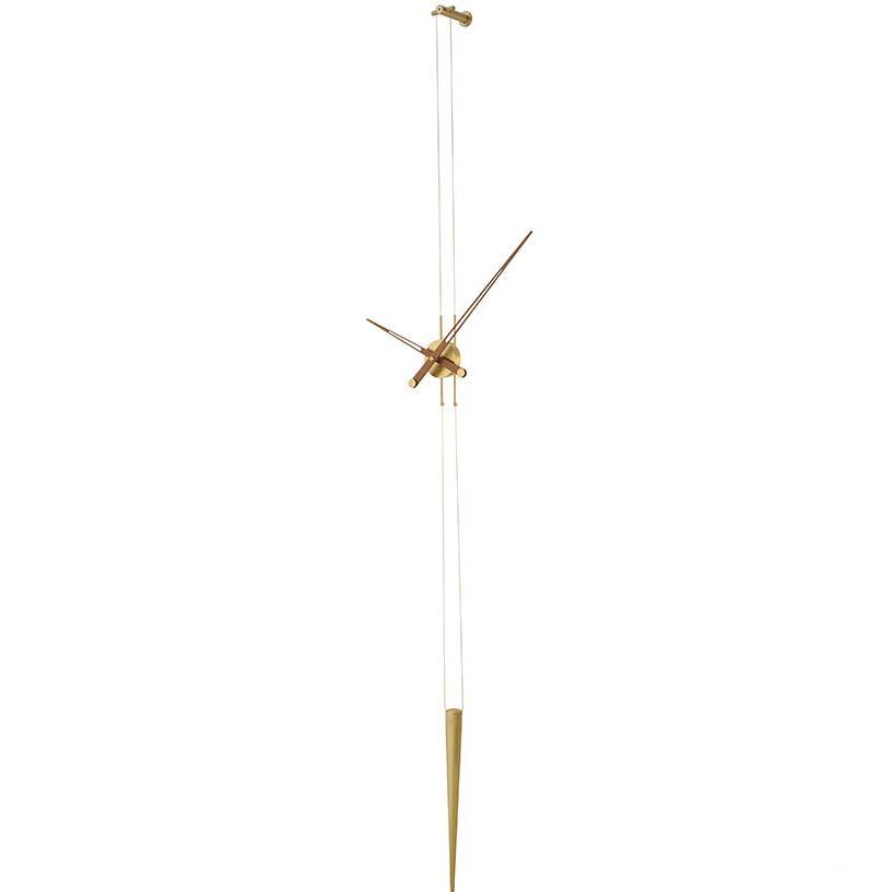 Nomon Часы «Pendulo»