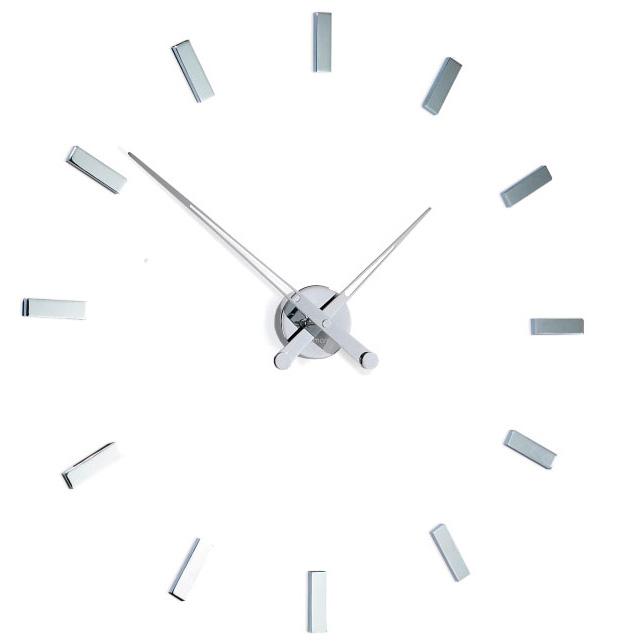 Nomon Часы «Tacon»