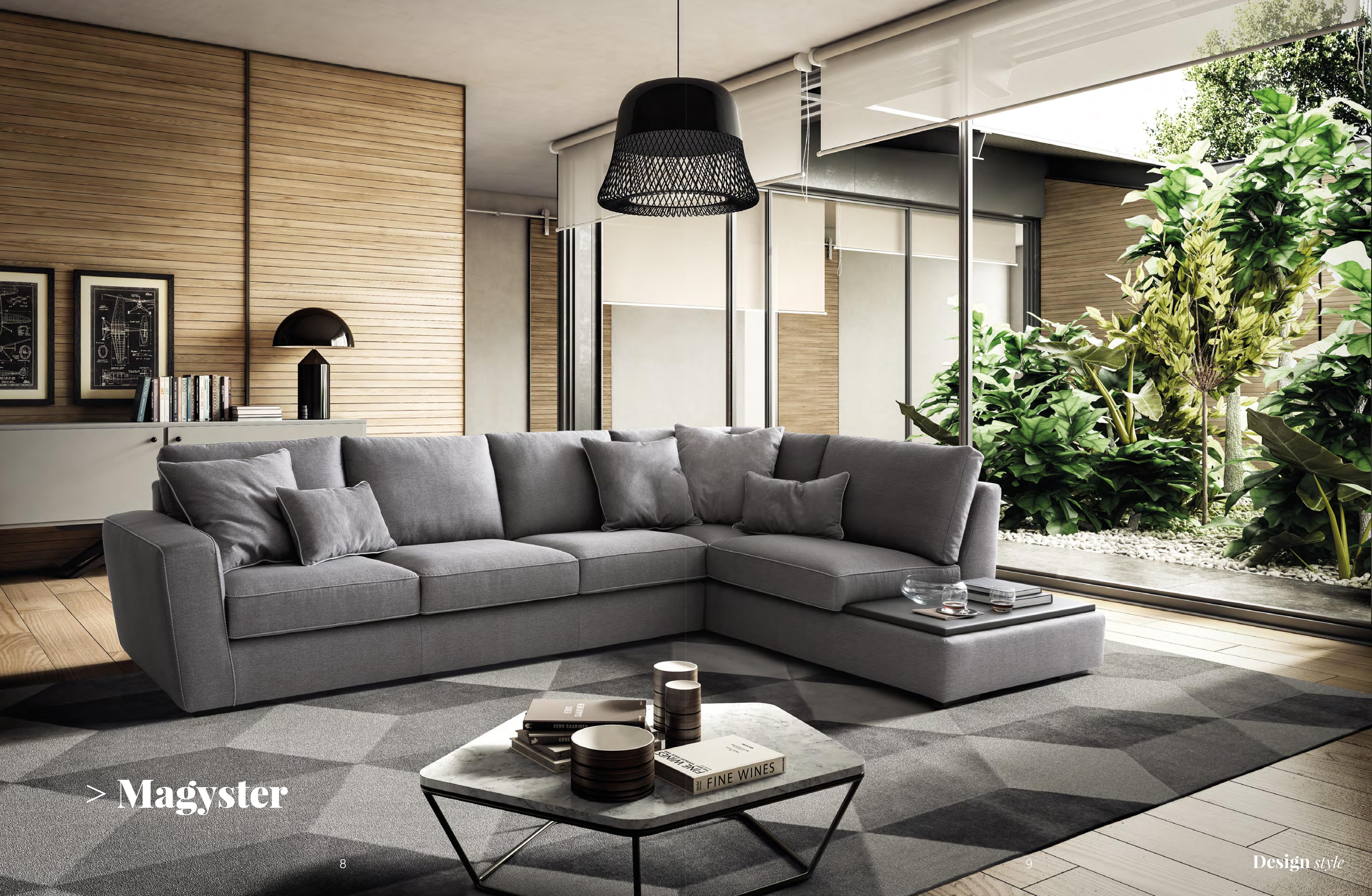 Мебель для домашних любимцев