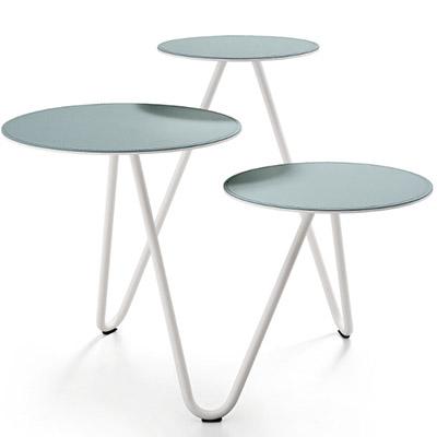 Кофейный столик Apelle Trio